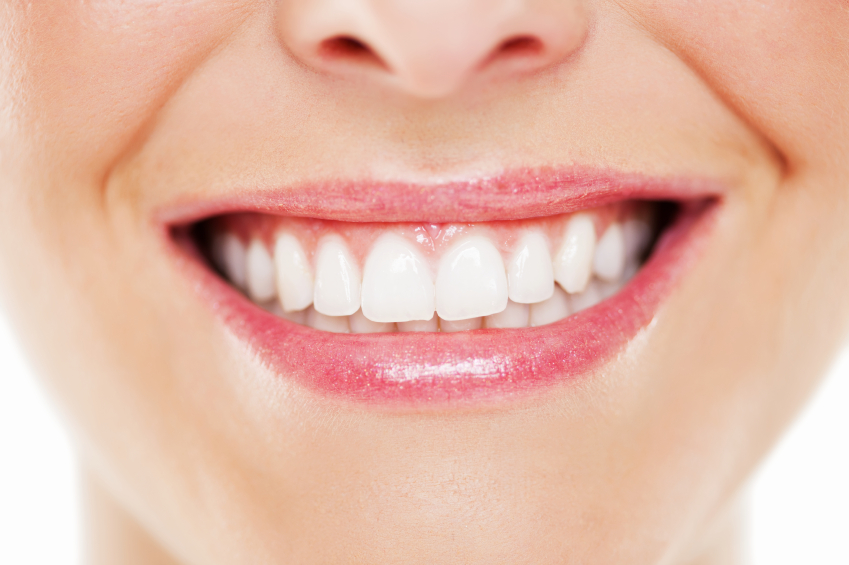 Tips to Take Care and Maintain Healthy White Teeth
