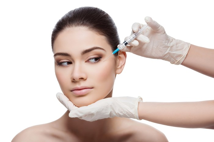Get A Young and Smooth Skin With Botox Treatment