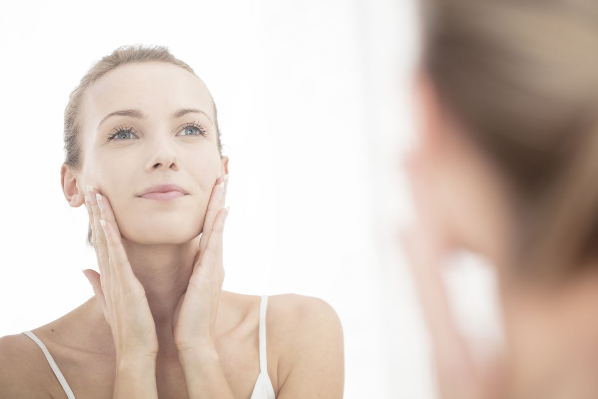 Here Are Some Basic Skin Care Tips For You!