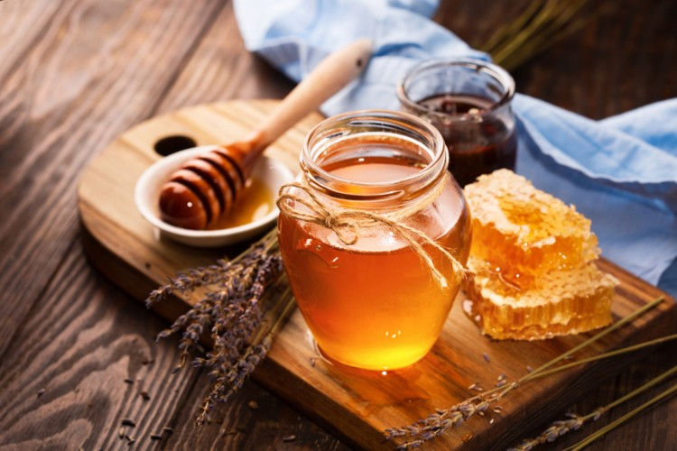 Benefits of Maple Syrup Over Sugar