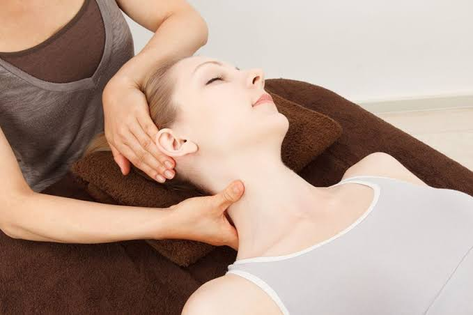 Specialist Pain Clinic for Experts in Neck Pain Treatment