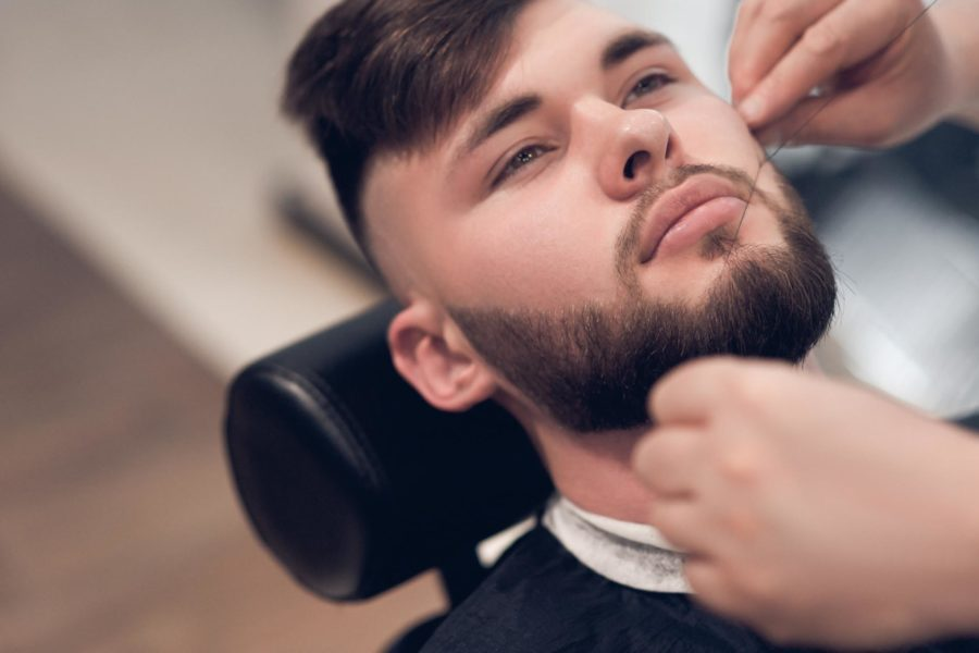 Can You Do Beard Transplant In Singapore?