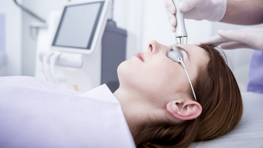Know Everything About Laser Hair Removal Treatment Before Planning Your Session