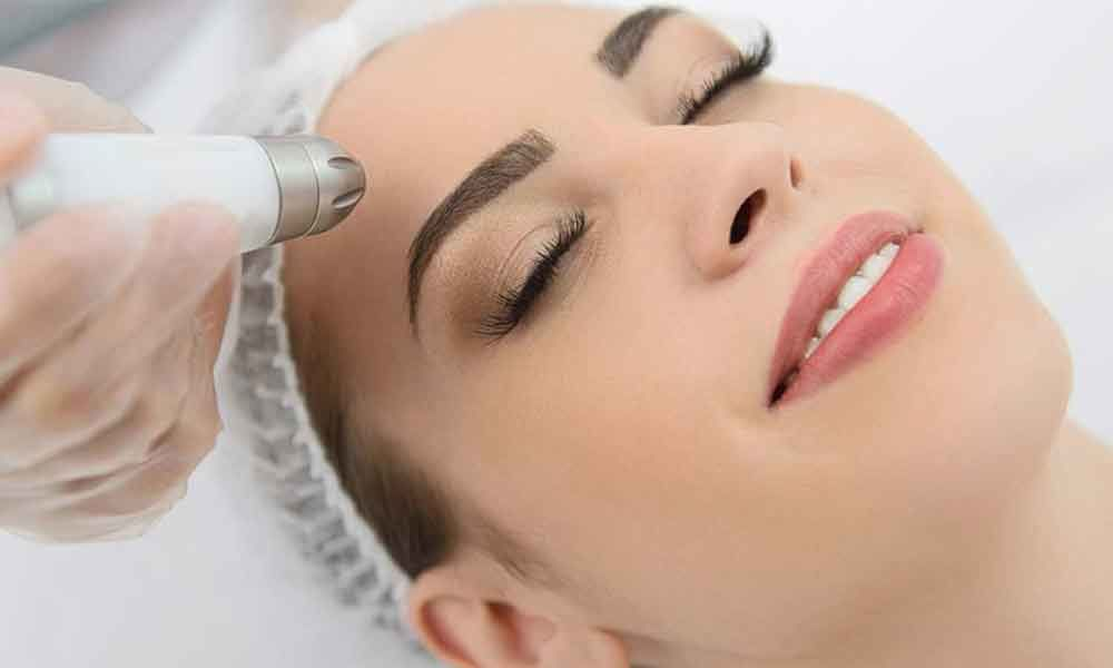 Laser Treatment to Eliminate Acne Scars: Things you Must Know