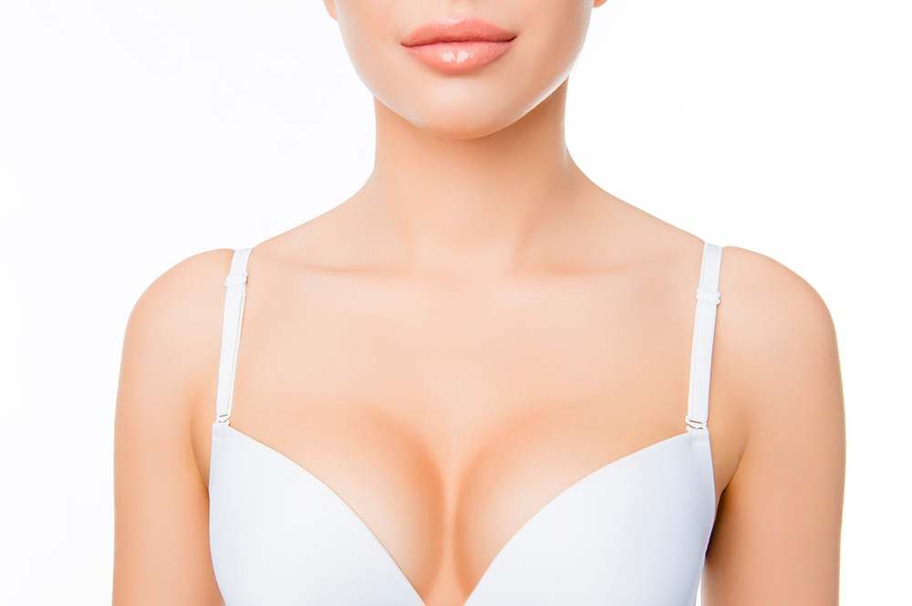 Do's And Don'ts You Need To Follow After Breast Reduction Treatment