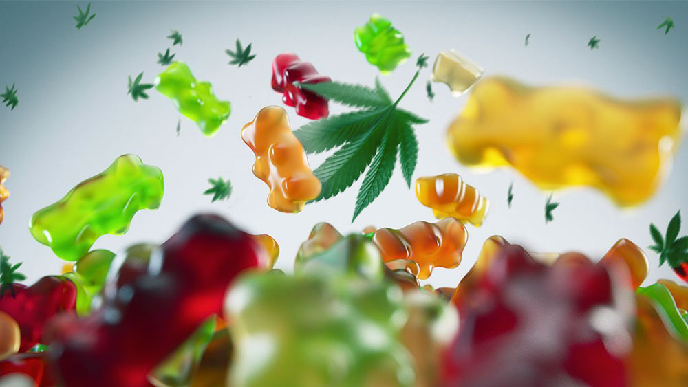 Enjoying Cannabis Gummies And Candies: Things That Matter!