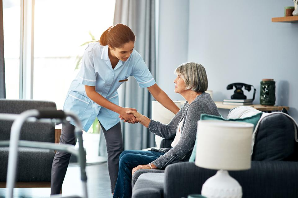 Nursing Home 101: What Exactly Is Long-Term Care? Find Here!