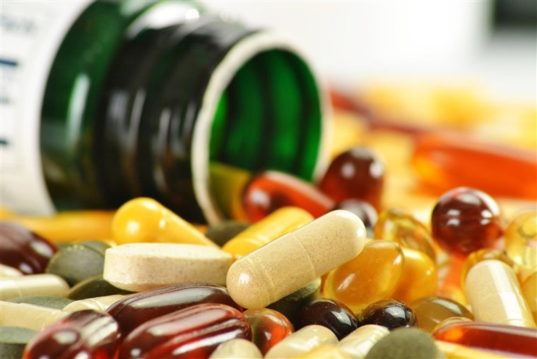 Make the Most of the Health Supplements Offered by Science Arts