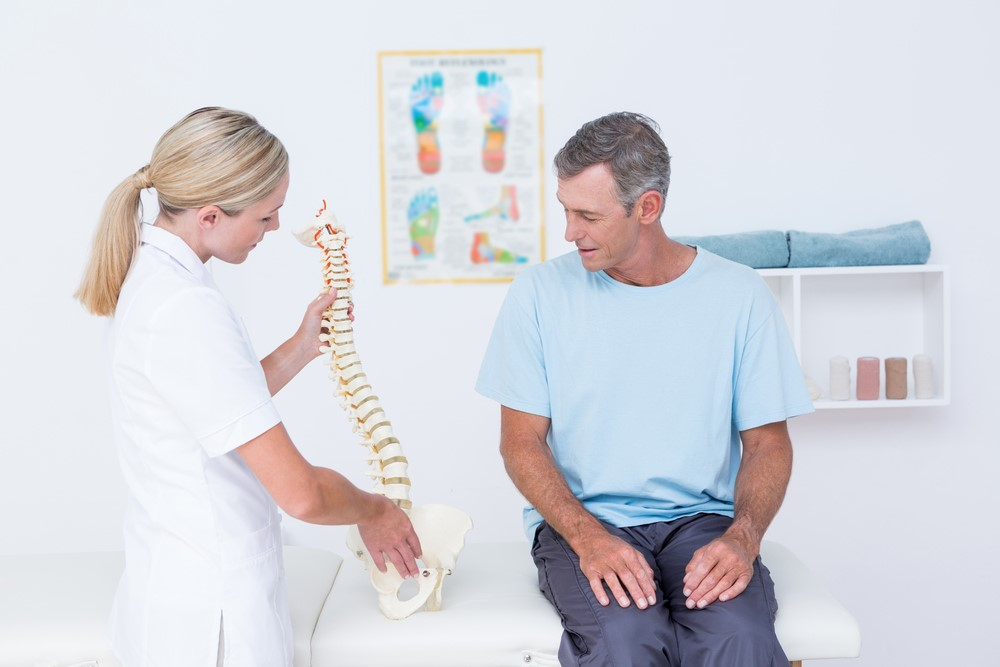 What to Expect from Specialist Pain International Clinic