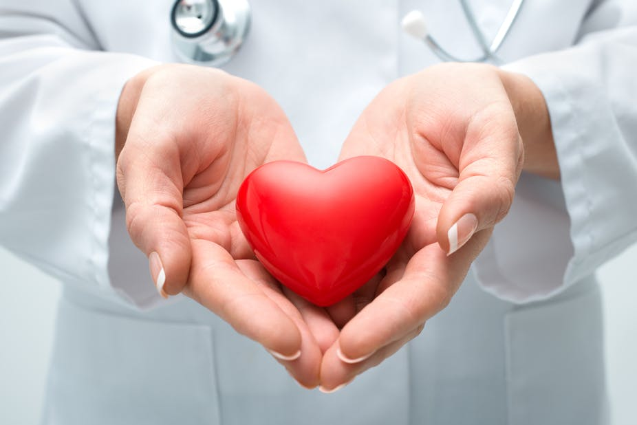 Want To Become An Organ Donor? Check These Aspects!