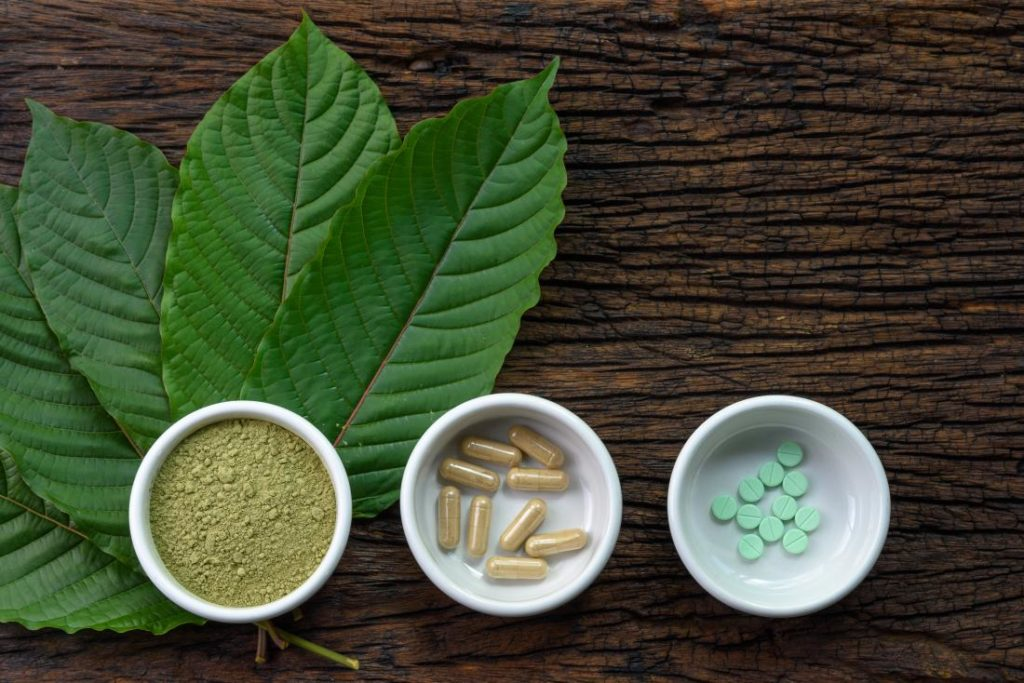 How Much Is Your Awareness Level About Kratom?