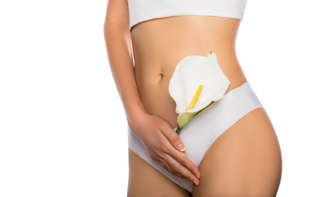 Benefits of Non-Surgical Vaginal Rejuvenation for Restoring Vaginal Aspects