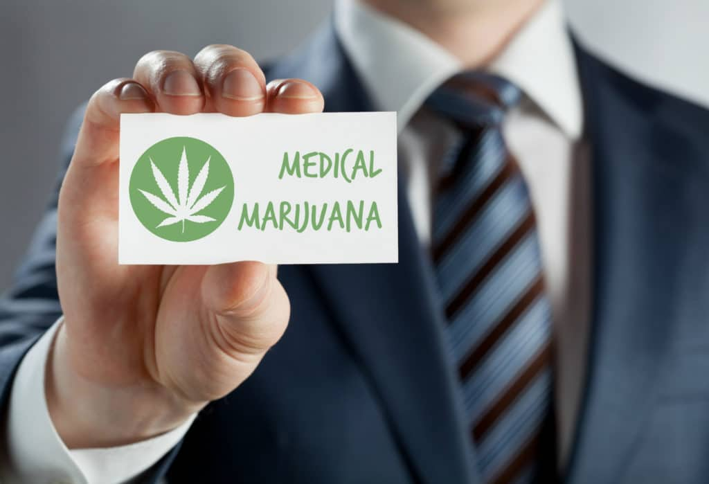 Getting a Medical Marijuana Card in Florida: Five Steps to Take